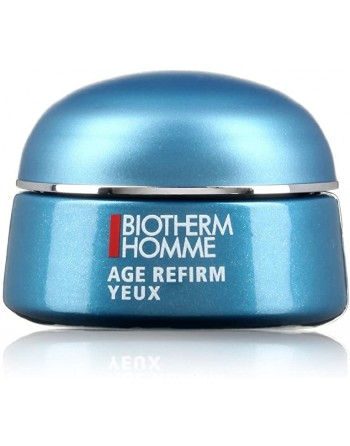 BIOTHERM HOMME AGE REFIRM...
