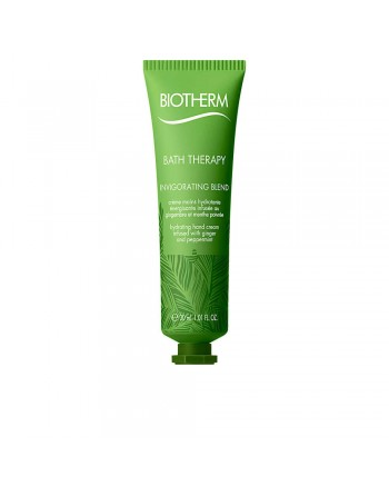 BIOTHERM BATH THERAPY...