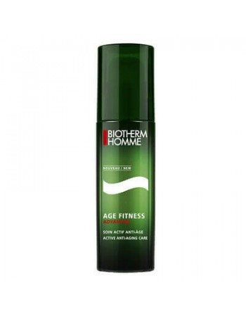 BIOTHERM HOMME AGE FITNESS...