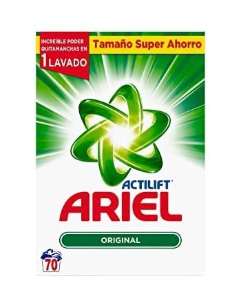 ARIEL DET.70 LAV