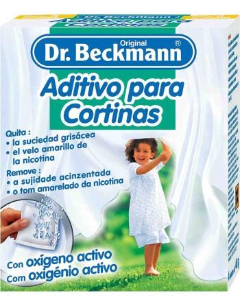 DR.BECKMANN CORTINAS 4 X 40...