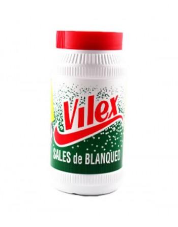 VILEX SALES BLANQUEO 500 GRS