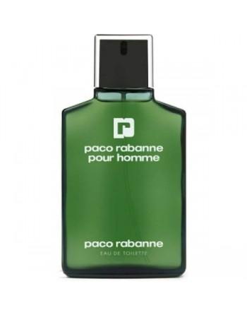 PACO RABANNE EDT 200 ML