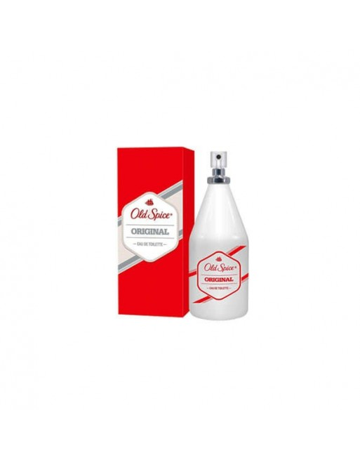 OLD SPICE EDT 100 ML