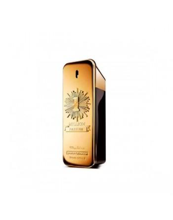 Million Parfum edtp 200 Ml