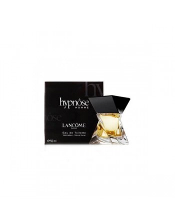 Hypnose Hombre edt 50 Ml