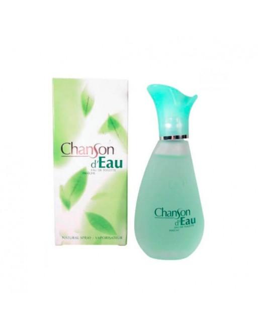 CHANSON EDT 50 ML