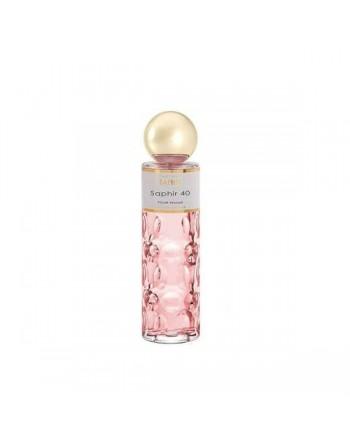 Saphir 40 perfume 200 Ml