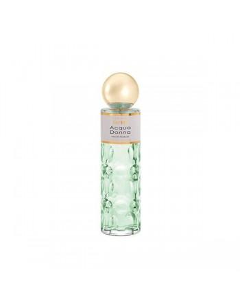 Saphir Acqua Donna perfume 200 Ml