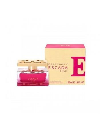 ESCADA ESPECIALLY ELIXIR EDP 50 ML