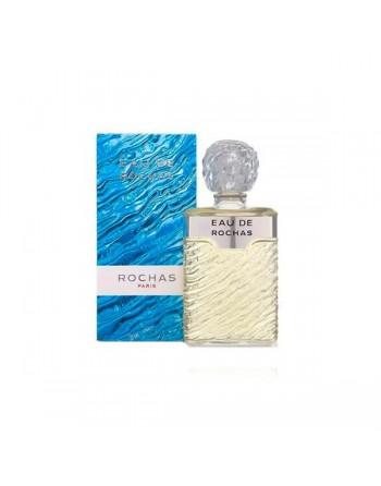 Eau Rochas perfume 220 Ml