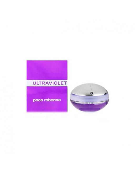 ULTRAVIOLET EDP 30 ML