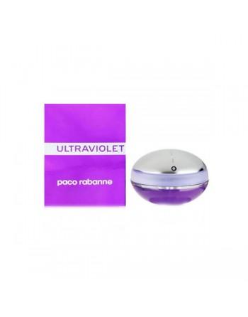 ULTRAVIOLET EDP 80 ML