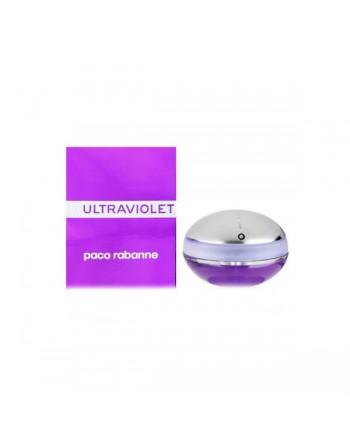 ULTRAVIOLET EDP 50 ML