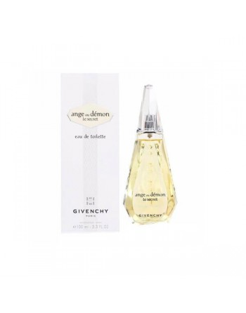 A&D LE SECRET EDT 100 ML