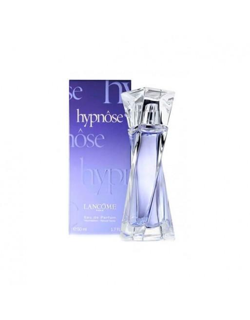 HYPNOSE EDP 50 ML