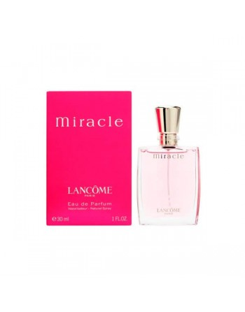 MIRACLE EDP 30 ML}