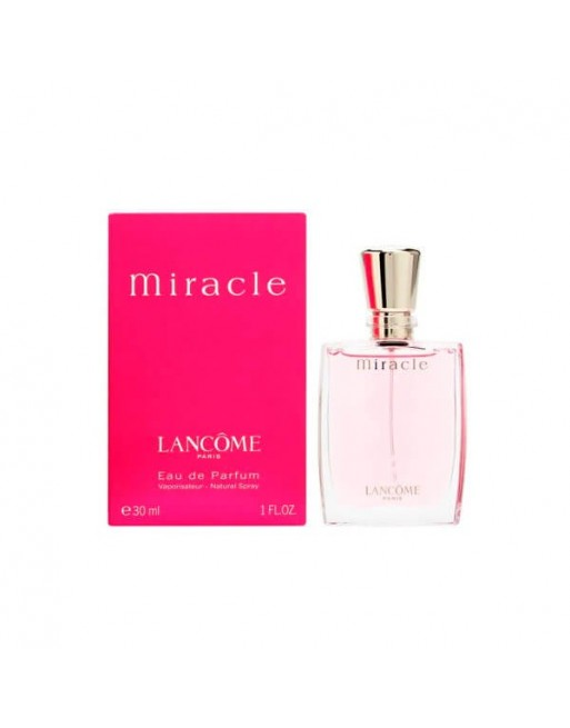 MIRACLE EDP 30 ML