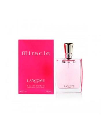 MIRACLE EDP 50 ML