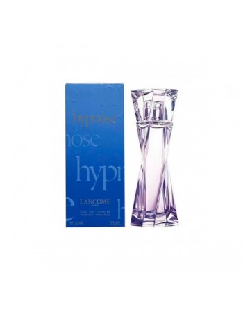 HYPNOSE EDT 30 ML