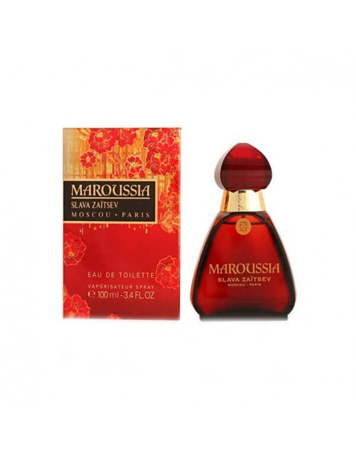 MAROUSSIA EDT 100 ML