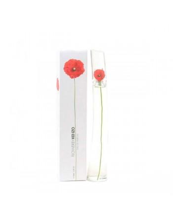 FLOWER BY KENZO EDP 100 ML