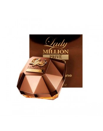 LADY MILLION PRIVE EDP 30 ML