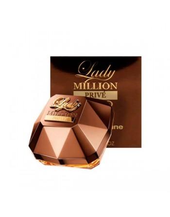 LADY MILLION PRIVE EDP 50 ML