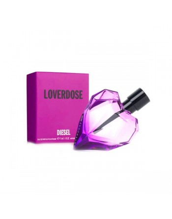 LOVERDOSE EDP 75 ML