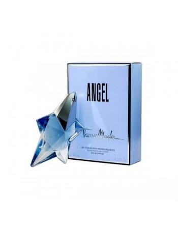 ANGEL T.M.EDP 25 ML