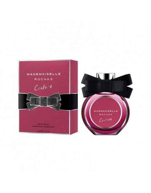 MADEMOISELLE COUTURE EDP 50 ML