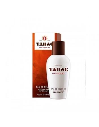 TABAC EDT 300 ML