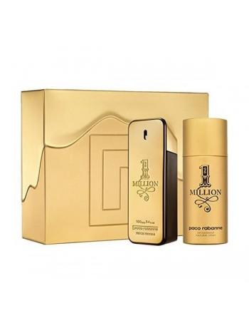 1 Million estuche perfume 100 Ml