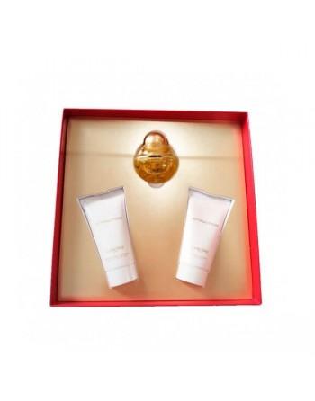 Attraction perfume lancome