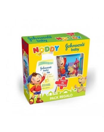 Noddy colonia 200 Ml+Taza