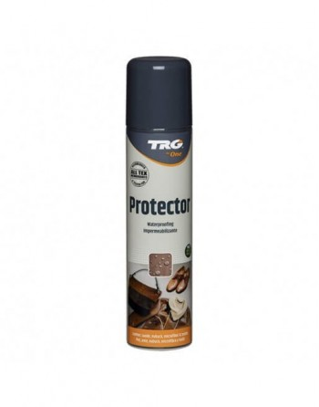 TRG PROTECTOR...