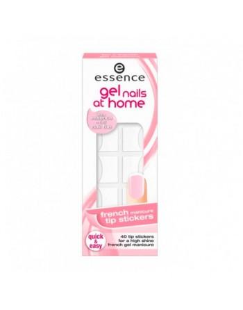 Essence Adhesivos Gel