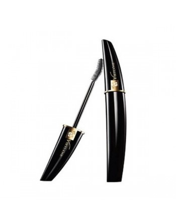 Lancome mascara Virtuose noir 010
