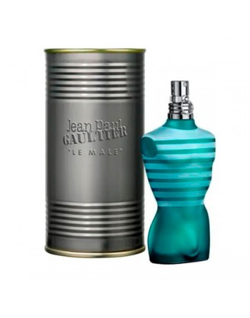 Le Male Jean Paul Gaultier 200 ml