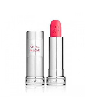 Lancome rouge in love 340B