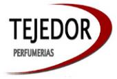 Perfumerías Tejedor, S:L.